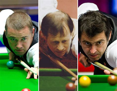 best snooker world snooker chionship results 2017 schedule draw