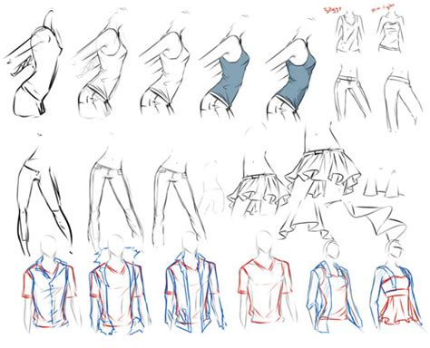 Drawing Basics by The Best Drawing Tutorials Learn How To Draw