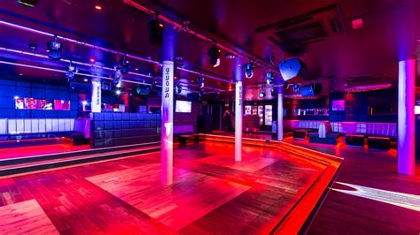 house music clubs manchester static albert square manchester nightclub reviews designmynight