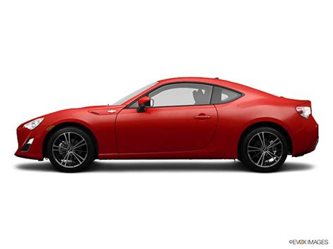 2013 scion fr s for sale in baltimore md cargurus