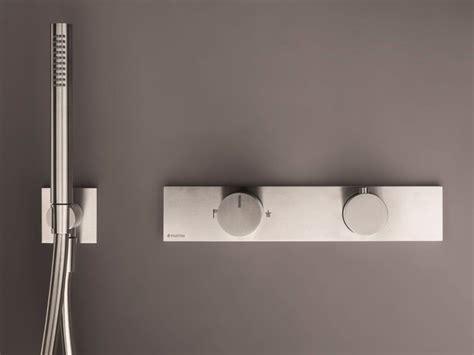 fantini doccia miscelatore termostatico per vasca doccia d272a