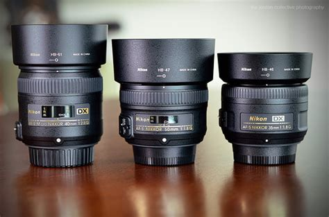which is better 35mm or 50mm nikon lens nikon af s micro nikkor 40mm f 2 8g dx macro size