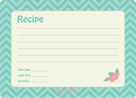 blank recipe cards for bridal shower retro kitchen recipe fill in the blank bridal shower