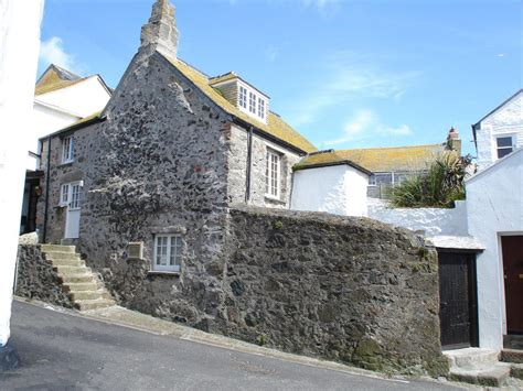 cornwall cottages in st ives cornwall cottages 4 you