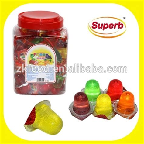 lychee fruit candy wholesale food lychee fruit jelly candy buy jelly fruit