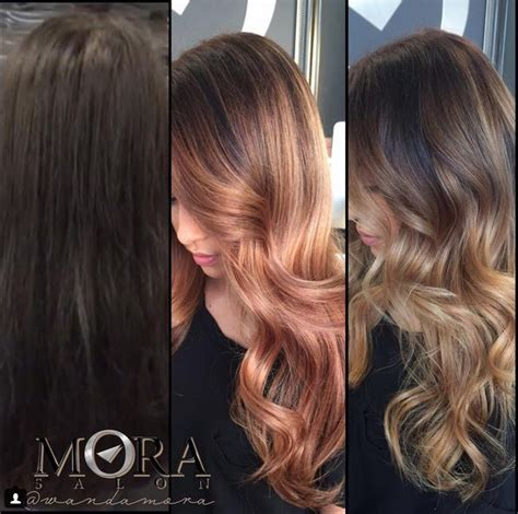 hair color correction 25 best ideas about color correction hair on