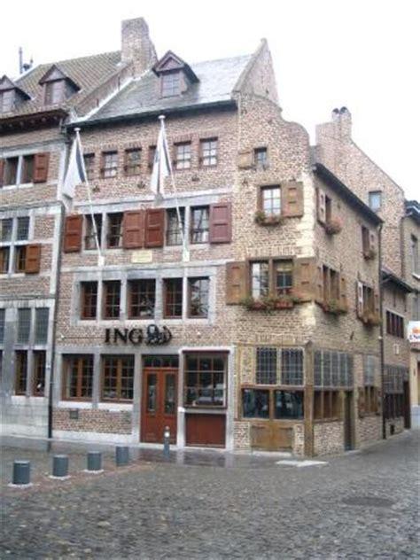 maaseik belgien maaseik foto s getoonde afbeeldingen maaseik