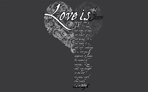 1 corinthians 13 4 6 wallpaper christian wallpapers and