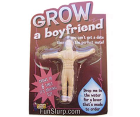 funny gifts for christmas or any time