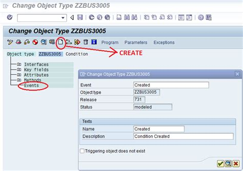 workflow questions and answers in sap workflow questions in sap abap 28 images abap tutorial