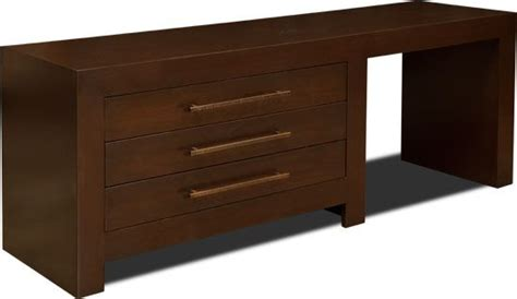 beautiful dresser desk combo reinaldo dresser desk