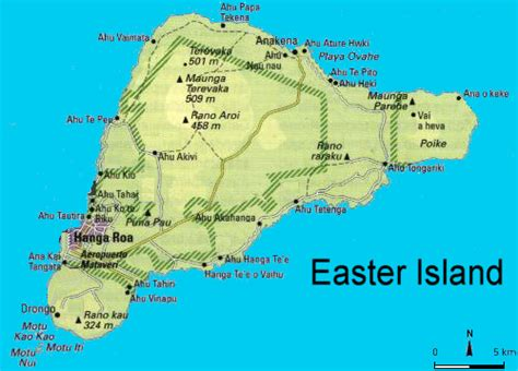 world map easter island 3g0y easter island dxpedition 2001