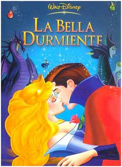 libro sleeping beauty la bella durmiente buscar con google cuentos sleeping beauty and beauty