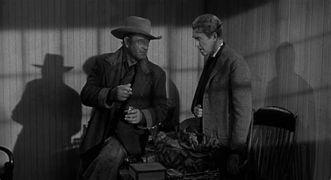 He Man Who Shot Liberty Valance The Best Western Films Of All Time Page 13 Of 24