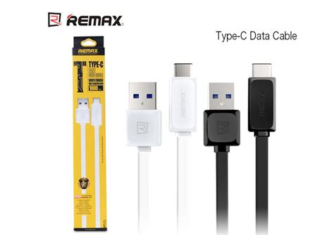 Remax Glance Type C To Usb 3 0 Otg Smartphone Ra Otg1 Gold remax usb type c usb 3 0 cable turb end 12 21 2017 7 22 pm