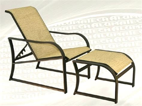 Outdoor Recliner Lounge Chair by Outdoor Recliner Lounge Chair Home And Chair