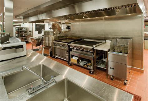 kitchen equipment design top 10 easy diy fixes for your restaurant tundra
