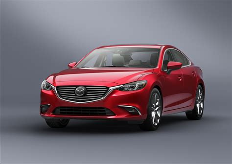mazda new car prices new and used mazda mazda6 prices photos reviews specs