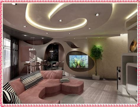 modern pop false ceiling designs 2016 trendy false ceiling