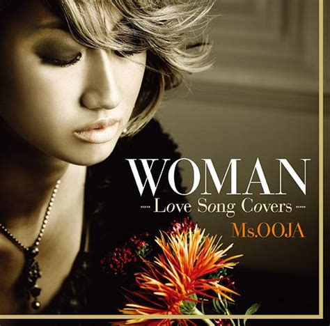 download mp3 full album kpop ms ooja woman love song covers album download