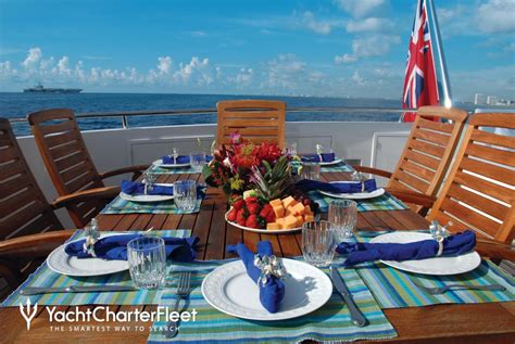 yacht never enough never enough yacht charter price feadship luxury yacht