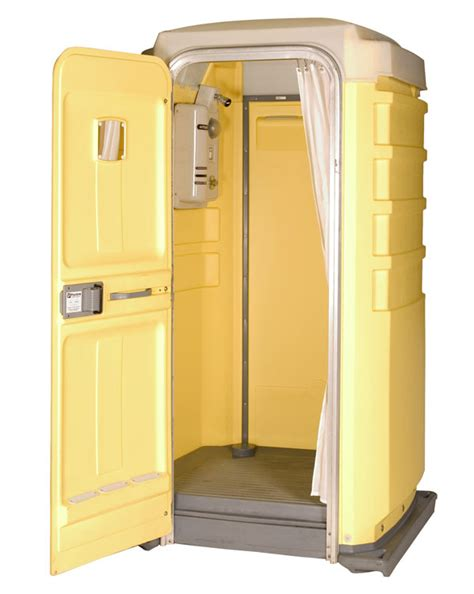 Portable Bathtub For Shower Stall by Personal Portable Shower Stall Useful Reviews Of Shower Stalls Enclosure Bathtubs And Other