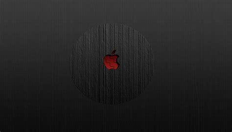 apple zeichen wallpaper cool apple logo wallpapers wallpaper cave