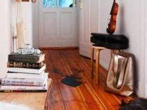 1000 images about flooring on refinish