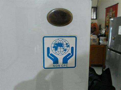 Ac Panasonic Non Cfc papasemar mau bumi lebih sejuk lakukan 7 hal sederhana ini untuk jaga lapisan ozon