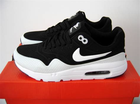 imagenes de nike air nike zapatillas air max