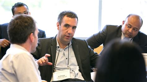Philip William And Harvard Mba Centerview by Cancer Biology Innovations In Cancer Therapy Blogs
