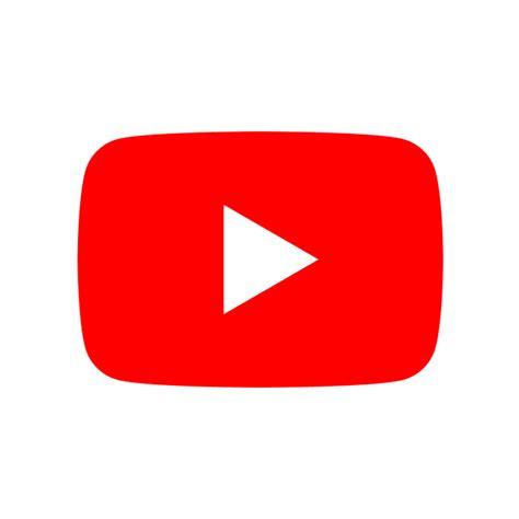 create  youtube channel art  logo  bskolfield