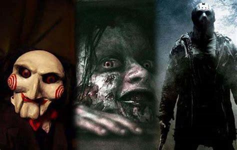 apakah film insidious nyata apakah adegan film horor yang paling menakutkan sepanjang