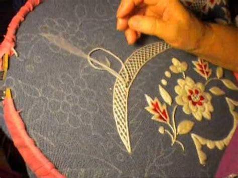 bordados en 3d youtube tutorial bordado en lana mar 237 a garc 237 a youtube