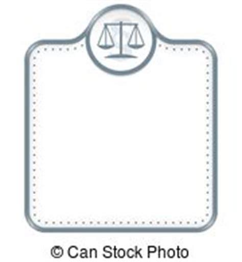 legge cornice avvocato illustrazioni e archivi artistici 13 806