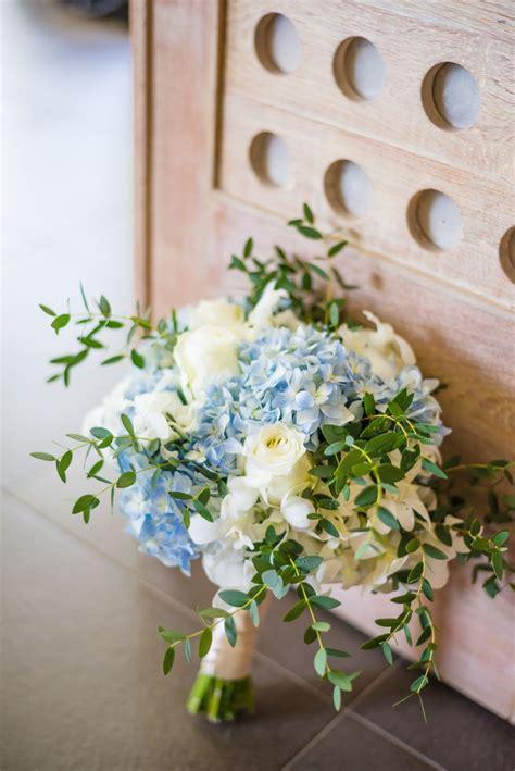 best 25 blue hydrangea bouquet ideas on