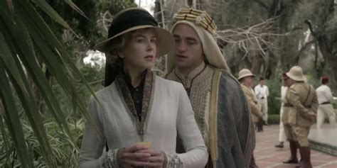 film queen of the desert trailer new 3 minute queen of the desert trailer starring nicole