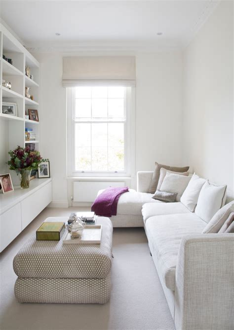 Corner Sofas For Small Spaces Sitting Comfortably In Space Corner Sofas For Small Spaces