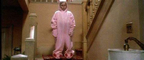 a christmas story movie review 1983 roger ebert