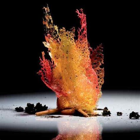 libro di cucina molecolare mol oltre 1000 idee su gastronomia molecolare su