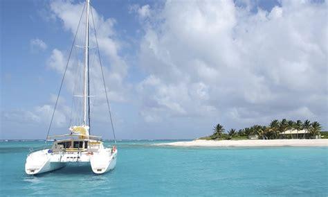 boat shoes gold coast sunrise sailing charters gold coast brisbane deal of the