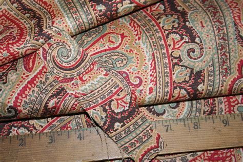 ralph fabrics for home decorating ralph fabrics for home decorating decorative fabrics and
