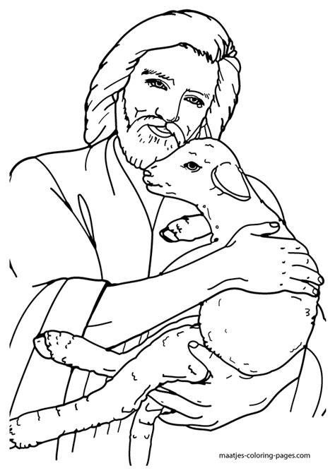 Easter Coloring Pages That You Can Print Freecoloring4u Com Bible Easter Coloring Pages