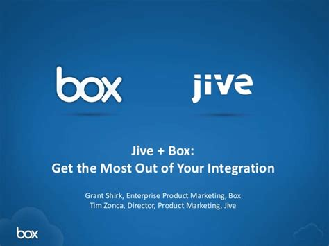 how to get the most out of a small bedroom jive box get the most out of your integration