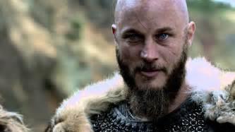 ragnar lothbrok cut his hair diy ragnar lodbrok from vikings similar haircut vikings