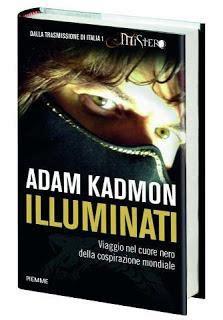 kadmon illuminati adam kadmon illuminati paperblog