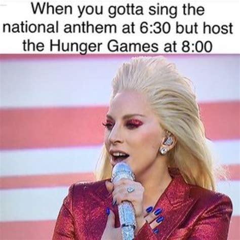 superbowl meme the best bowl 50 memes