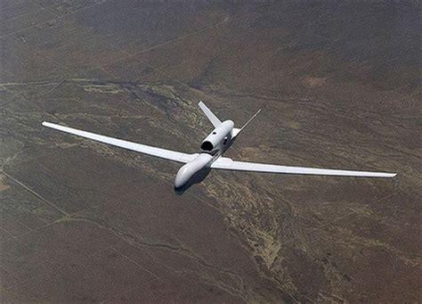 langkah membuat drone militer as tiba di australia april pesawat mata mata