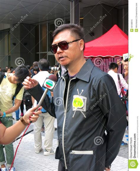 hong kong actor english name leading actor of nang talung stock photo cartoondealer