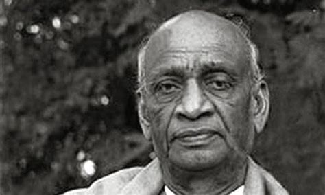 No Record Of Birth 10 Unknown Facts About Sardar Vallabhbhai Patel You Must On His Birth Anniversary